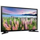 Samsung Business TV LED 40
