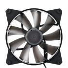 Ventoinha Cooler Master Masterfan 140 AF, 140mm, 1600 RPM - MFY-F4NN-08NMK-R1