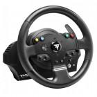 Volante Para Jogos Thrustmaster TMX Force Feedback - Xbox One e PC