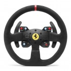 Volante Removível Para Jogos Thrustmaster Ferrari F599XX Wheel Add - PC/PS3/PS4/Xbox One