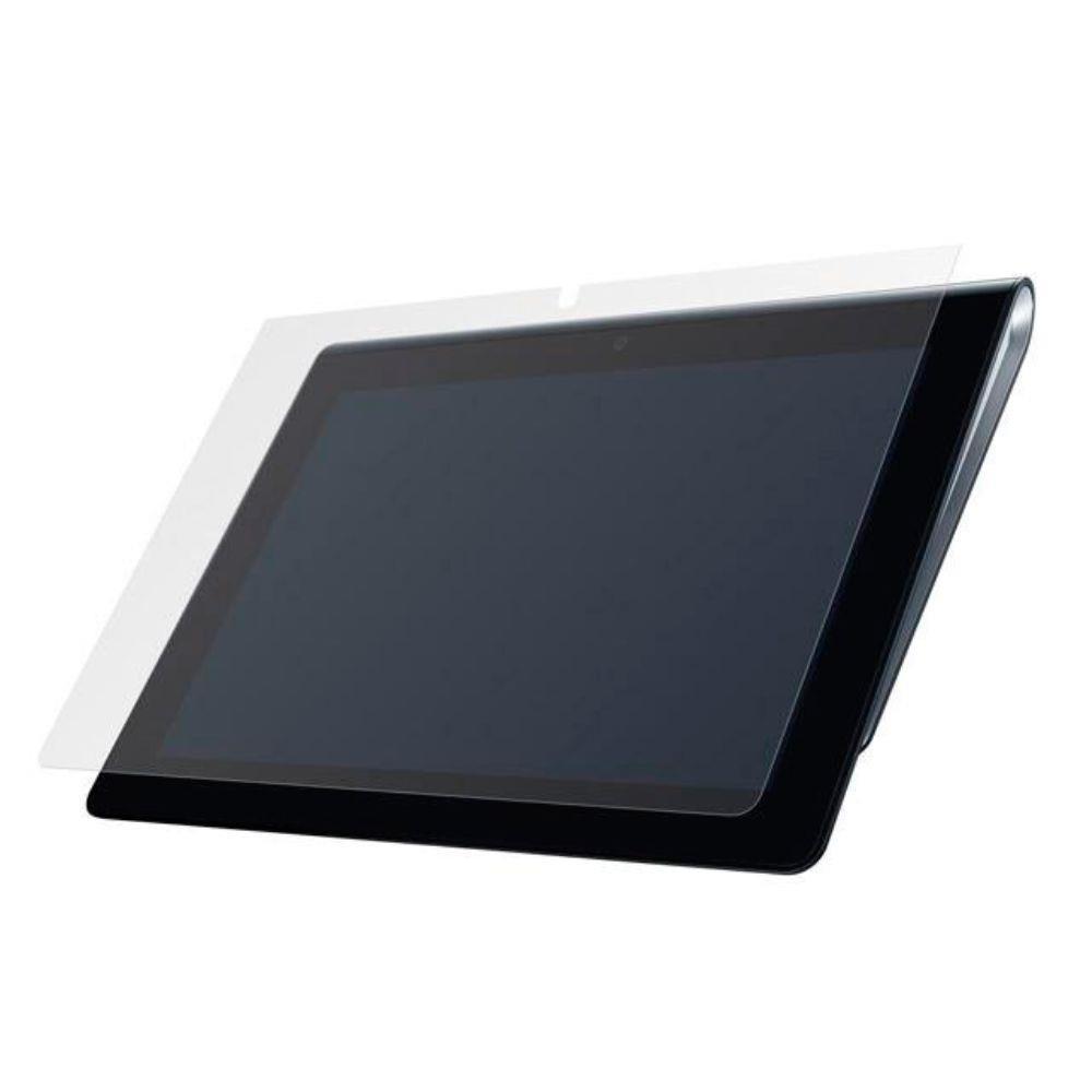 Capa Para Tablet Sony SGPFLS1 - Pelicula Protetora Anti - Reflexo