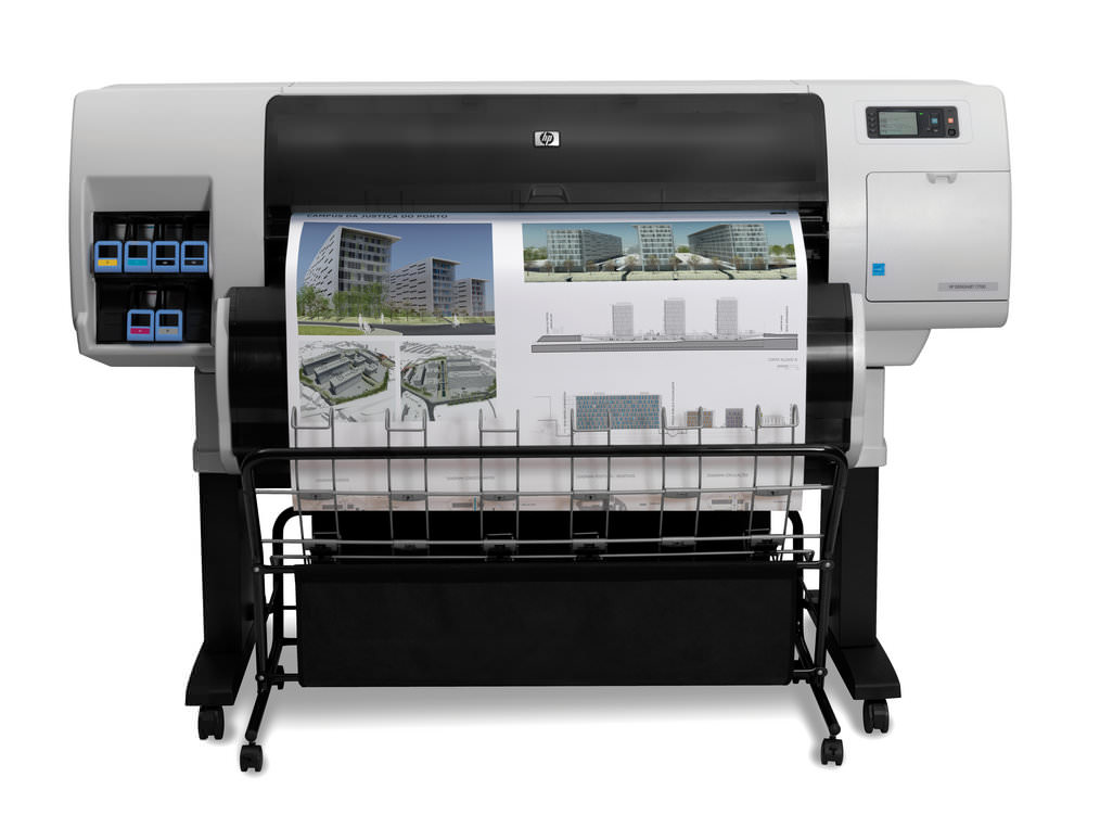 plotter hp designjet t7100 color manual sony zs-ps30cp manual sony zs-ps30cp