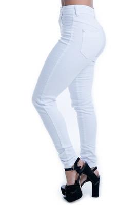 Imagem - Calça Hot Pants Collor