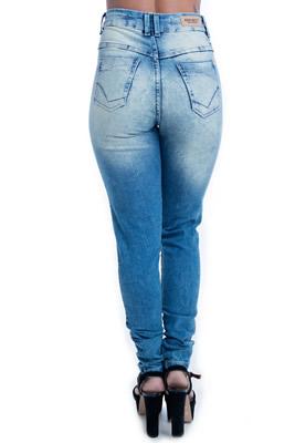 Imagem - Cal�a Winter Hot Pants