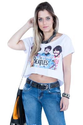 Imagem - Cropped The Beatles