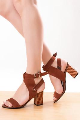 Imagem - Sapato Confort