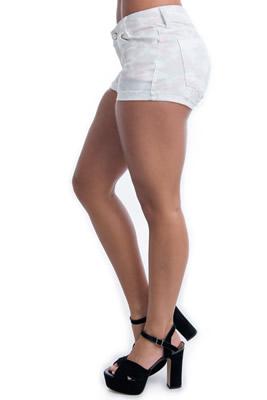 Imagem - Shorts Curto