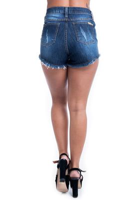 Imagem - Shorts Estonado