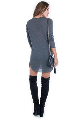 Imagem - Sobre Legging com Estampa