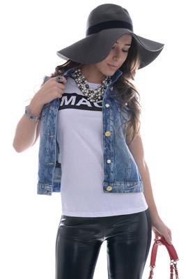 Imagem - T-shirt Magic
