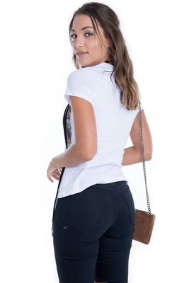 Imagem - T-shirt Woman