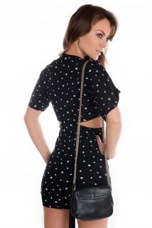 Imagem - Vestido Estrelas