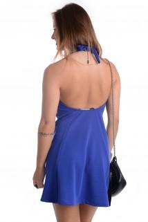 Imagem - Vestido Frente �nica