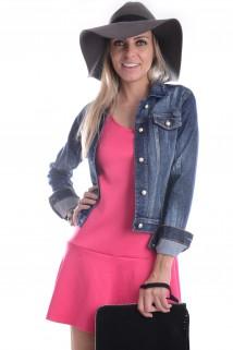 Imagem - Vestido Montaria