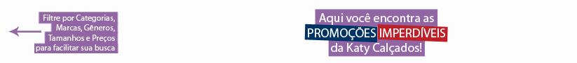 Promo��es - Lista de produtos