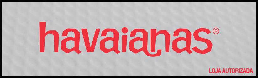 Havaianas - Lista de produto simples