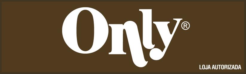 Only - Lista de produtos simples