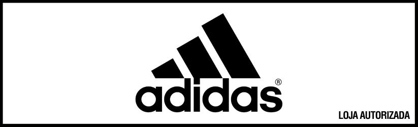 Adidas - Lista de produtos simples