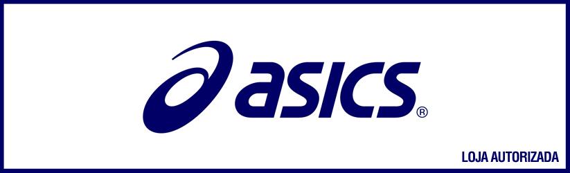 Asics - Lista de produtos