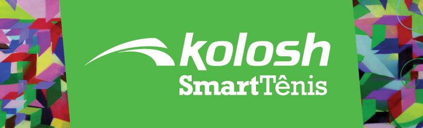 Kolosh - Banner da lista de produtos