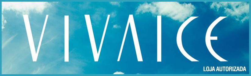 Vivaice - Lista de produtos simples