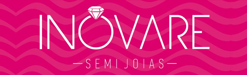 iNOVARE - Banner da lista de produtos