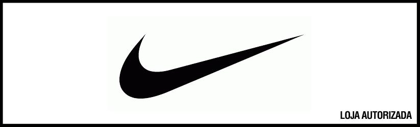 Nike - Banner lista de produtos
