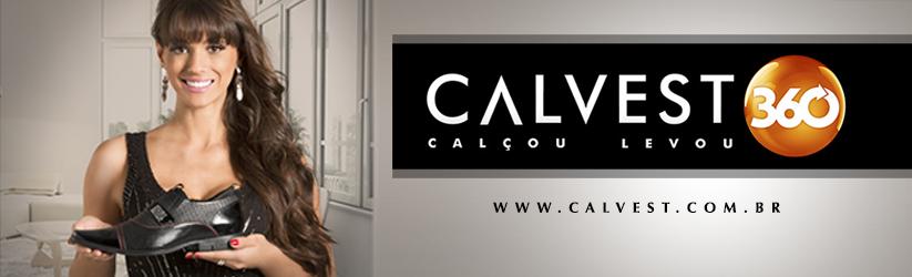 Calvest - Banner da lista de produtos
