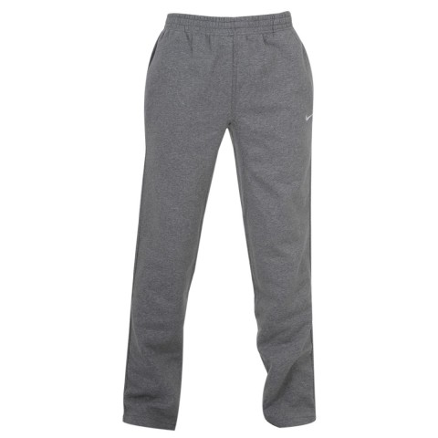 Calça Nike Club Pant Swosh