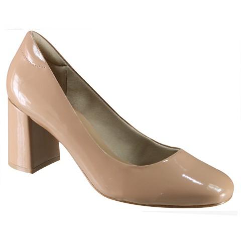Sapato Feminino Vivaice
