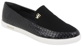 Tênis Feminino Via Marte Slip On