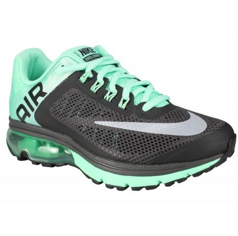 Women's Air Max 1 Shoes. Cheap Nike