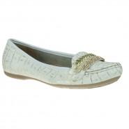 Sapato Dakota Mocassim