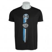 Camiseta SPR Grêmio