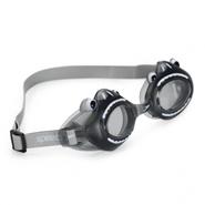 Óculos de Natação Infantil Speedo