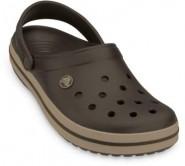 Babucha Crocs Crocband