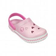 Babucha Crocs Infantil Mickey Clog III