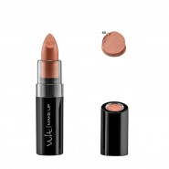 Batom Vult Cremoso - Make Up Boca