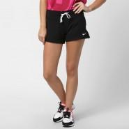 Bermuda Feminina Nike Jersey Short