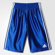 Bermuda Masculina Adidas Basic 3S