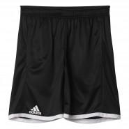 Bermuda Masculina Adidas Court