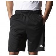 Bermuda Masculina Adidas Essential