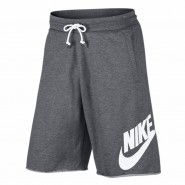 Bermuda Masculina Nike Short NSW