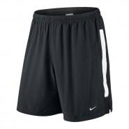 Bermuda Nike 7 2 Tempo