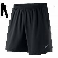 Bermuda Nike 7 Stamina 2 em 1
