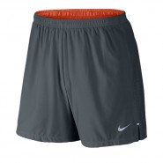 Bermuda Nike Phenom 2 em 1