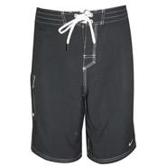 Bermuda Nike Scout 21