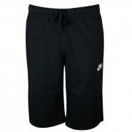 Bermuda Nike Shirt Jersey Club