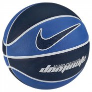 Bola de Basquete Nike Dominate 7