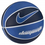 Bola de Basquete Nike Dominate 7